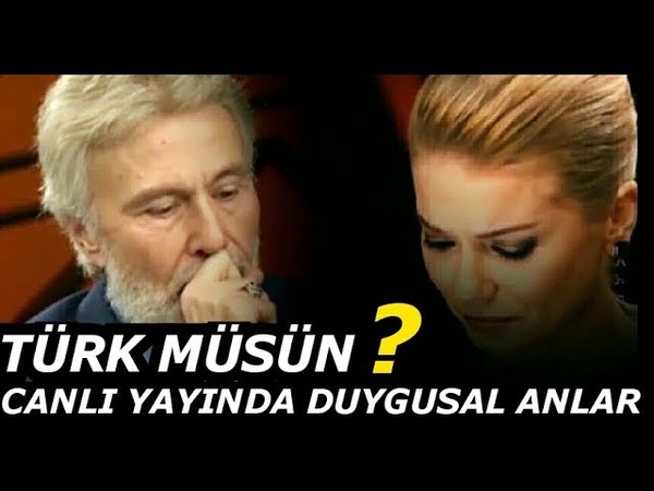 Türkler Geldiyse Kurtulduk Tüyleri Diken Diken Eden Anlar, Türkün Derdi Nedir