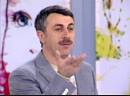 Комаровский Выпуск 98 от 2012.01.29 Дети и курение