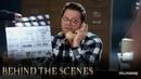 Behind The Scenes Supernatural Parody 2