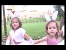 У школы танца СТиляги День Рождение!!🍰🎀🎁🎂🎈🎉