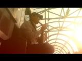 Блокфлейта хиты. Луи Армстронг ' What A Wonderful World '_HD.mp4