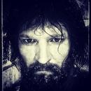 Сергей Жарков фото #2