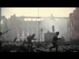 Нижний Тагил против войны 2015