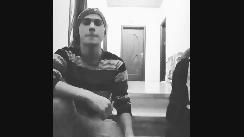 Samir.ehmedli on Instagram_ _qardaşım çox sağolsun.mp4
