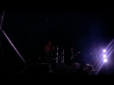 Slaves - Chokehold (Фестиваль Боль, Москва, 11.06.18)