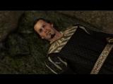 Сон Вампира, Ведьмак 3 I The Sleeping Vampire, witcher 3