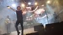Fabrizio Moro - Alessandra sarà sempre più bella Live @Cervia