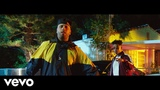 Fuego &amp Nicky Jam - Good Vibes (Videoclip Oficial)