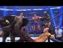 WWE Survivor Series 2008 Team Orton vs Team Batista Full Match HD