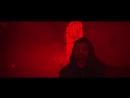 Sagath - Я и мой демон (