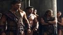 Spartacus Venganza 3X09