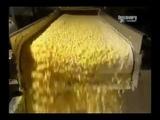 Как это сделано Консервированная кукуруза