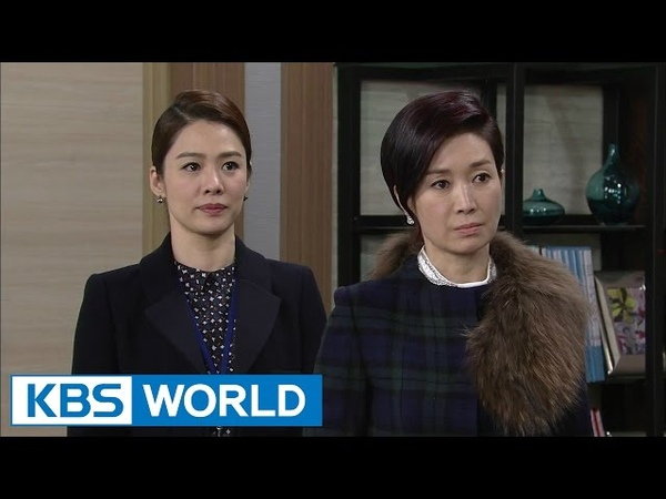 What Happens to My Family? | 가족끼리 왜 이래 - Ep.27 (2014.11.30)