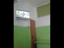 Анжела Райская Live