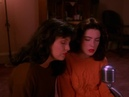 Твин Пикс / Twin Peaks - Just You and I coub