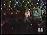 Olivia Newton-John - Landslide (Live in Italy (1981))