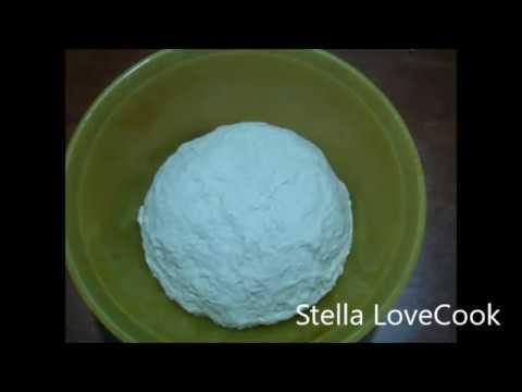 💞💞Χειροποίητο φύλλο της μαμάς💞💞 Mommy handmade sheet💞💞 Stella LoveCook
