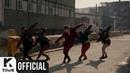 [Teaser] LAY(레이), NCT 127, Jason Derulo _ Let's SHUT UP DANCE