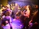 RDP Sepultura Jello Biafra Live in Sao Paulo Brazil 1992