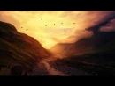 417 Гц Вторая (Сакральная) чакра. Чистит карму, раскрывает неисчерпаемый источни (1)