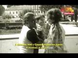 Жизнь как песня Стас Пьеха НТВ Эфир 17.01.2014 (online-video-cutter.com)