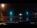 18 маты Пешеход из темноты