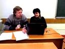 Разбор заданий муниципального этапа ВОШ по экологии в Москве 2011