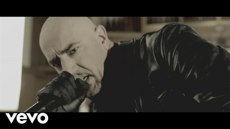 Eisbrecher - Die Hölle muss warten (Videoclip)