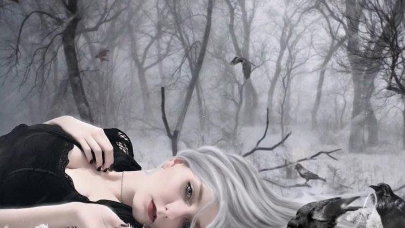 Trees_of_Eternity_-_Gallows_Bird__feat._Nick_Holmes__-_Legendado