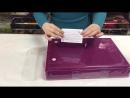 Обзор Комплекта постельного белья из коллекции 3D Мако сатин 100% хлопок