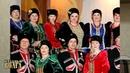 Спецвыпуск о казачьей культуре | Казачий взгляд с Саратовской станицы