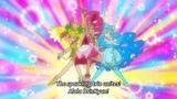 Alola DrinKyun! Pokemon Sun & Moon Anime Episode 113 [English Subbed]