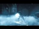 Vidmo_org_Mortal_Kombat_X_sabziro_protiv_skorpion_854.mp4