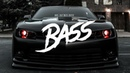 BASS BOOSTED MUSIC MIX 2018 🔈 CAR MUSIC MIX 2018 🔥 BEST OF EDM, BOUNCE, ELECTRO HOUSE 2018 MIX