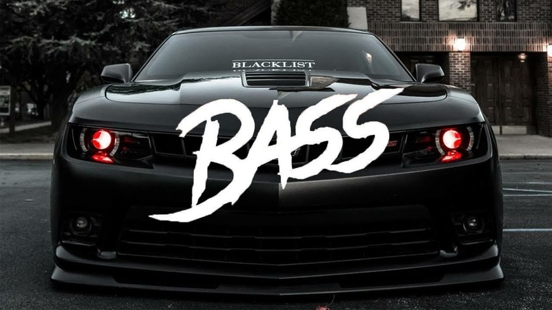 BASS BOOSTED MUSIC MIX 2018 🔈 CAR MUSIC MIX 2018 🔥 BEST OF EDM BOUNCE ELECTRO HOUSE 2018 MIX