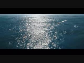 АКВАМЕН - Финальный трейлер - в кино с 13 декабря