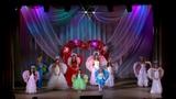 Концерт ко Дню Святого Валентина_Мариуполь_16 02 2019