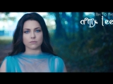 Amy Lee - Speak to Me (Official debut Video)