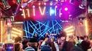 Кавер-группа Русский Бит, Live 2018 Москва, Площадь Революции, День народного единства