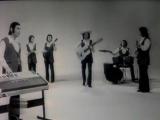 ВИА Поющие гитары - Соловей