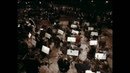Portishead - Glory box (Roseland NYC)