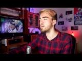 Филлип Киркоров - Цвет Настроения Юно (feat. Дик, Лесли, Римус)