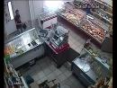 Кража телефона в магазине по ул. Курчатова, д. 10
