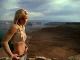 Britney Spears - Im Not A Girl, Not Yet A Woman (Video Version Without Movie Footage)