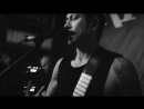 Trivium Until The World Goes Cold