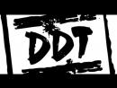 Американец слушает новый трек Russian rok-grupa DDT на своей звукозаписывающей студии Long View Farm, 1996 г., USA