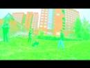ОФ|ЗАБИВЫ|BY INFECTED 6|ФОРМУЛА 1|