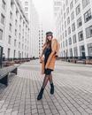 Наталия Ларионова фото #6