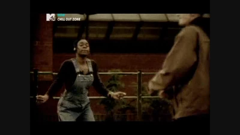 Cath Coffey - Sat What You Say (Jack Frost's Mix)