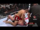 [True Gym] Все поражения Федора Емельяненко в MMA
